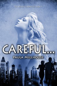 CarefulCover8-10-14.1
