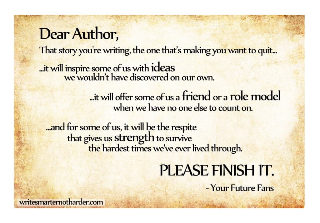 dear-author-writesmarternotharderdotcom - med