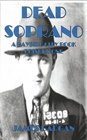 dead soprano bad mystery
