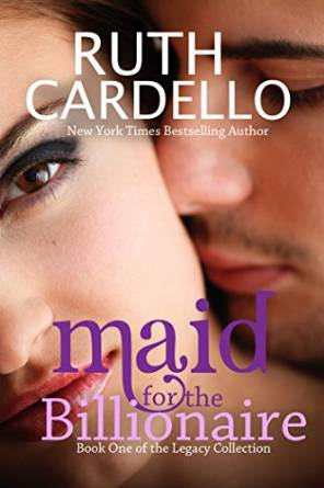 maid for the billionaire good romance