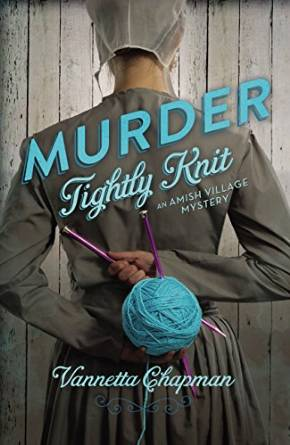 murder tightly knit romance good