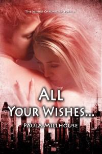 AYW.Millhouse.Ebook.8-16-14