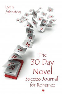 The_30_Day_Novel_Romance_Cover_for_Kindle