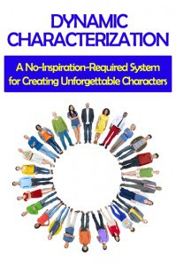Complete Characterization cover 1 2