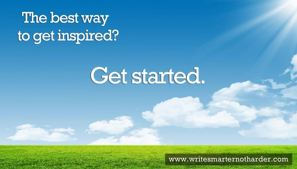 get inspired get started-med-150