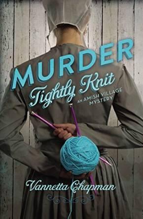 murder tightly knit romance good