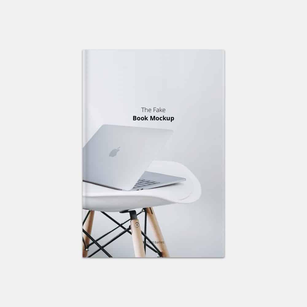 Fake Book N.1
