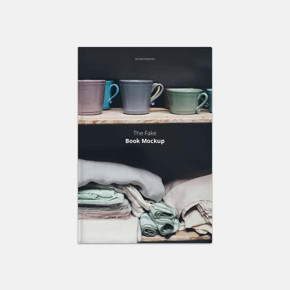 Fake Book N.4