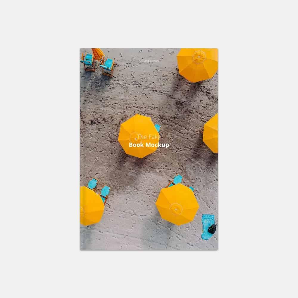 Fake Book N.6